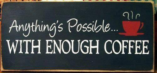 mere kaffe