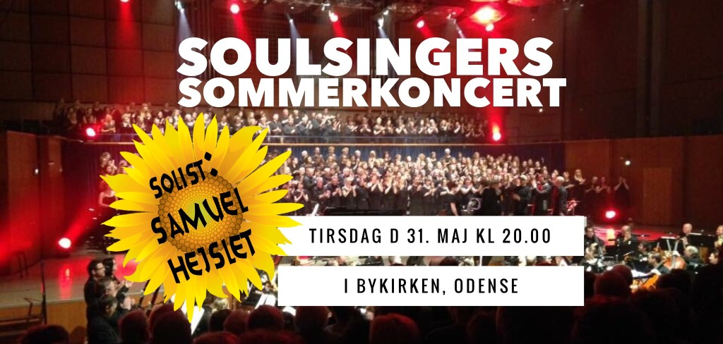 SoulSingers-koncert-310516