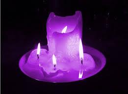 lilla-lys